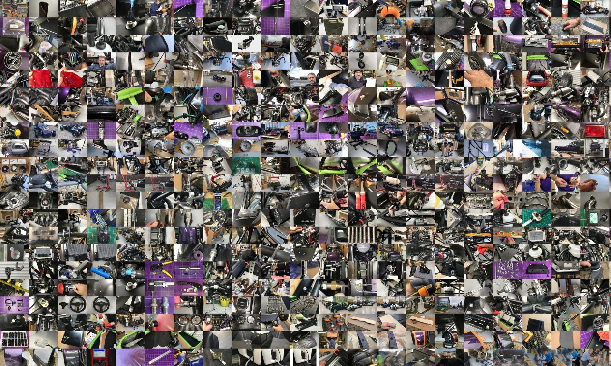 PurpleMeanie